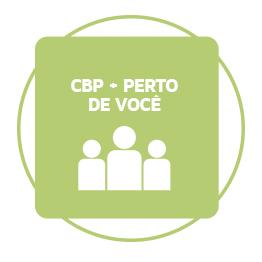 CBP + Perto