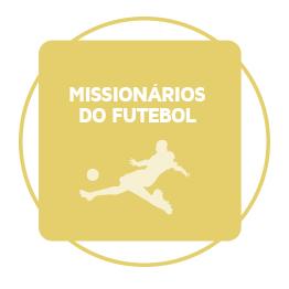 MIssionarios do FUtebol