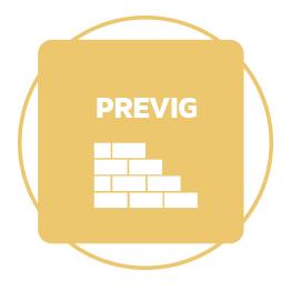 PRevig
