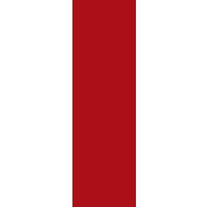 UFMBP