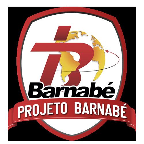 Barnabe escudo