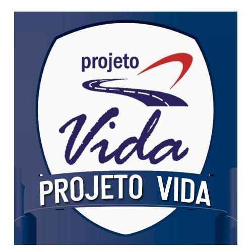 PV escudo