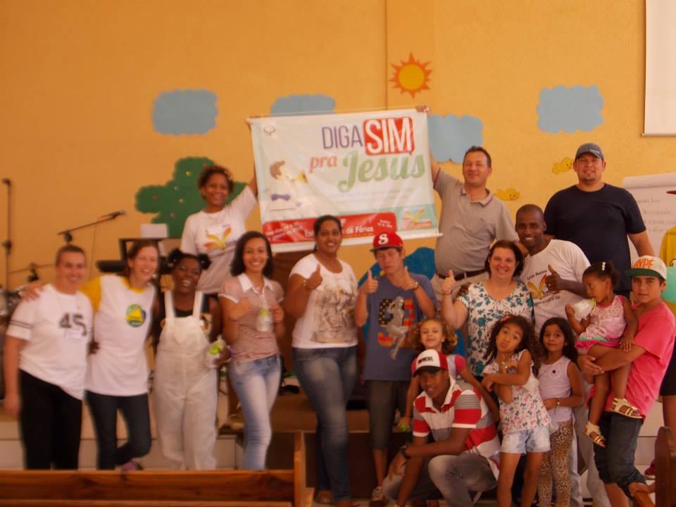 EBF - Igreja Batista Verdade_n