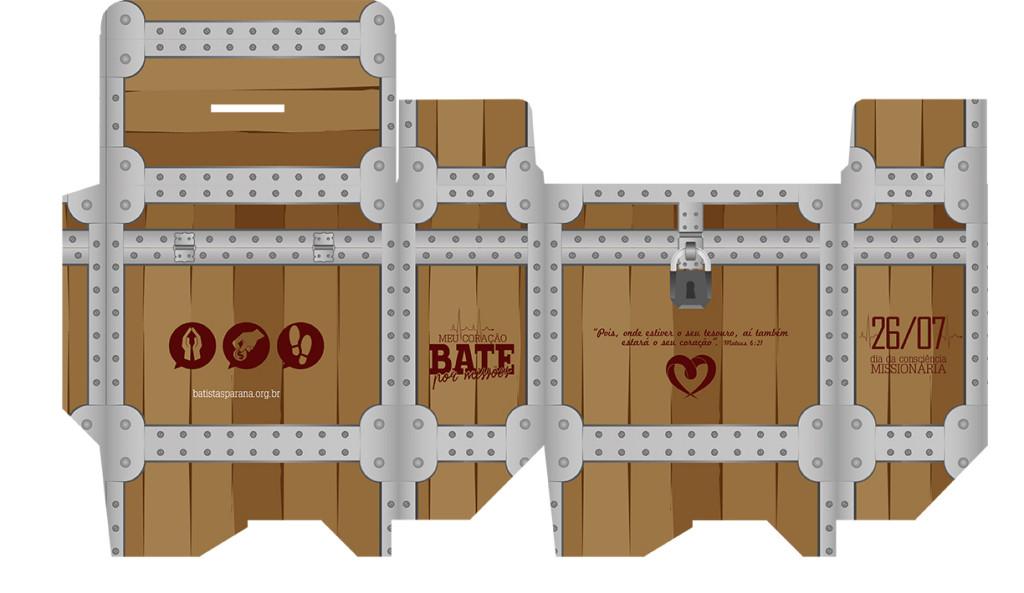 Convenção Batista-Embalagem Cofre.cdr