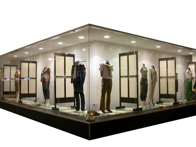 fashion-1472367-640x480