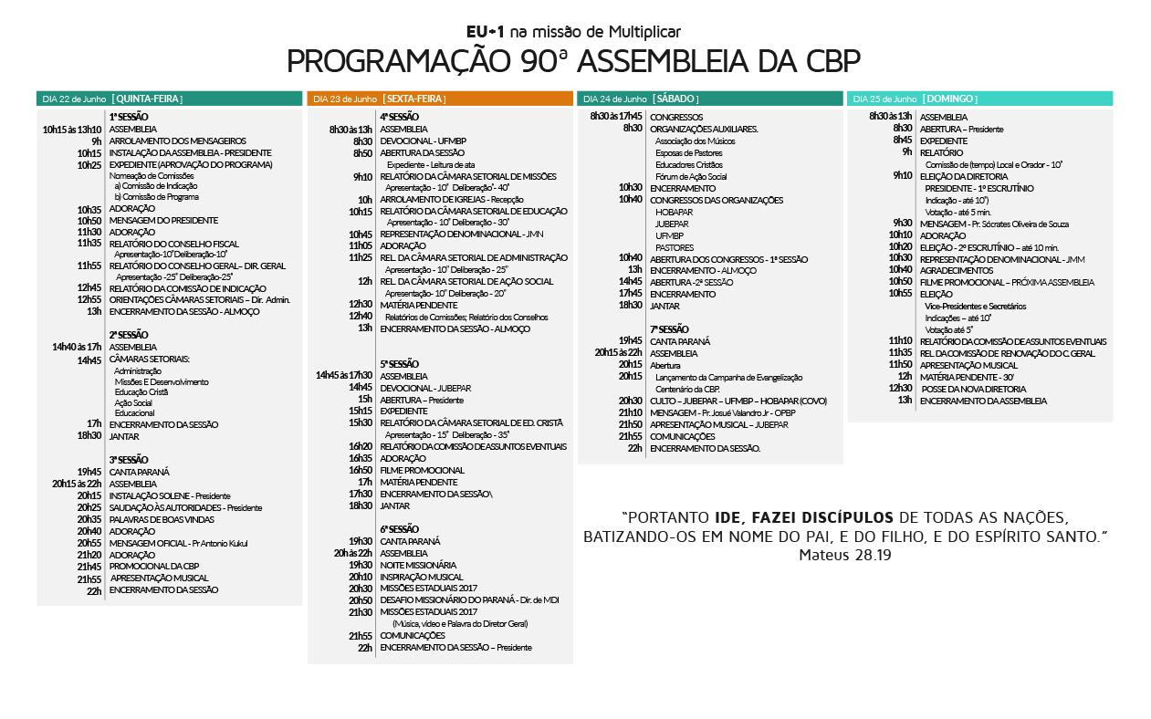 programa site
