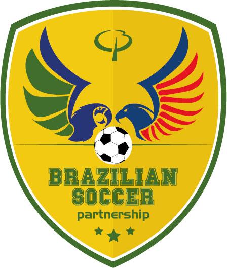 brazilian soccer novo