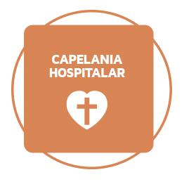 Resultado de imagem para Capelania Hospitalar