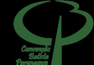 Convenção Batista Paranaense